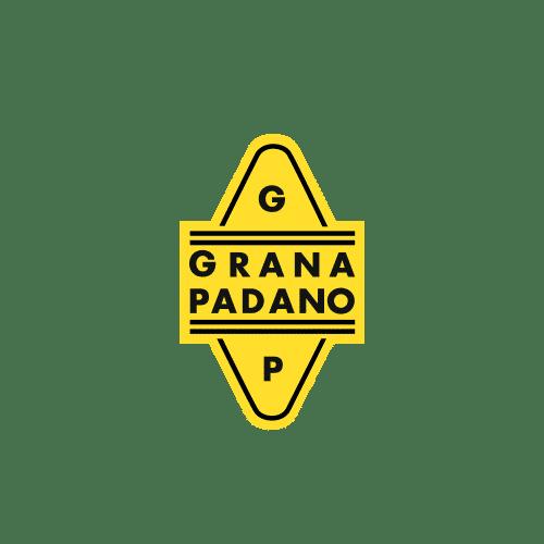 GRANAPADANO